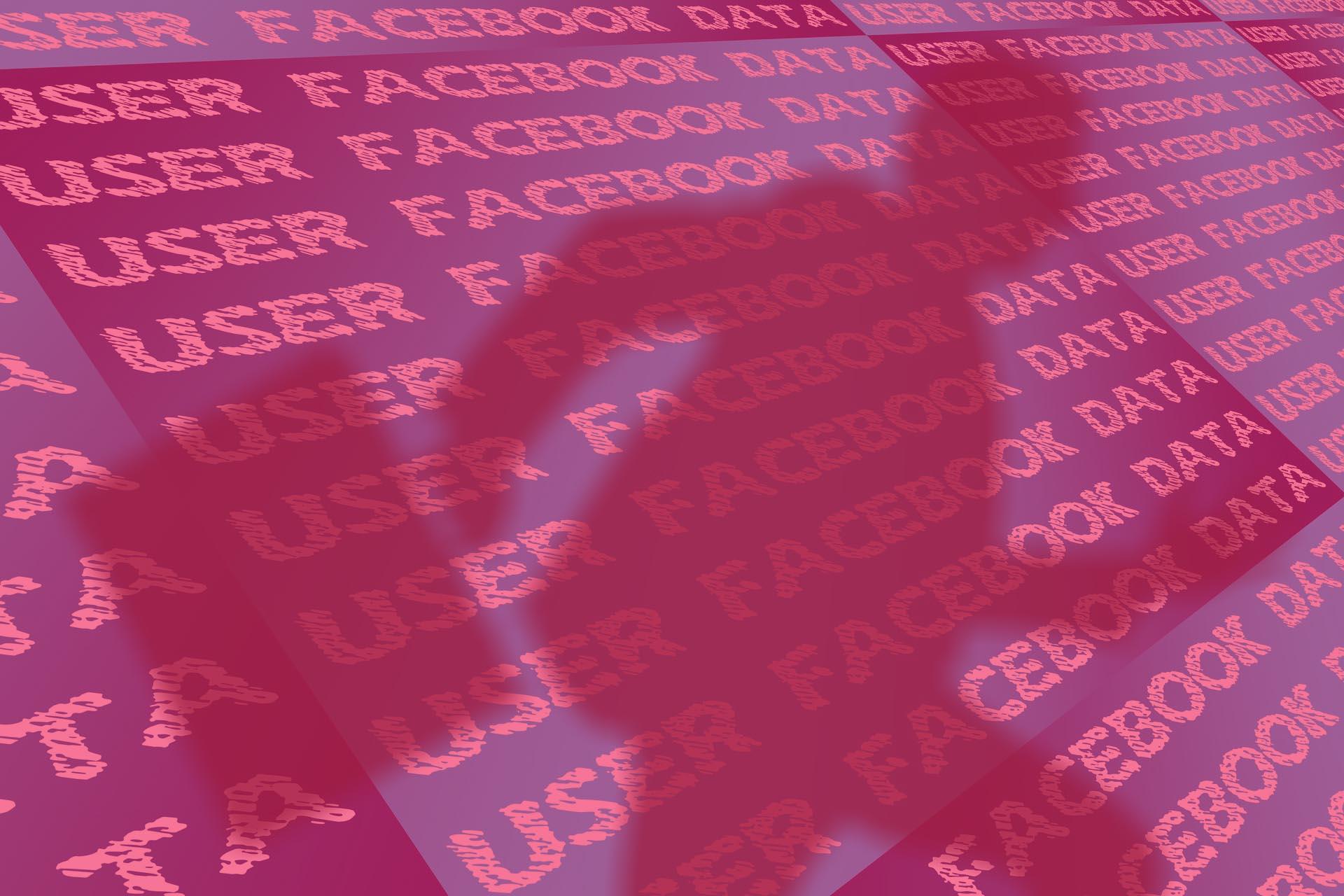 Hitta jobbkandidater via Facebook